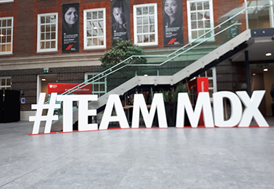 team-mdx-carousel-smol-400x276version-2.jpg