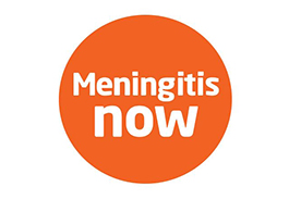 meningitis-now.jpg