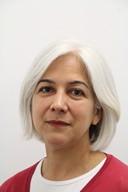 Paula Bernaschina