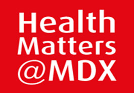 new health thumbnail.jpg