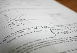 Maths Stats and Numeracy