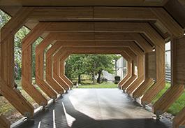 Pavilion-look-through.jpg