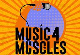 Music-4-Muscles-main-image-thumb.jpg