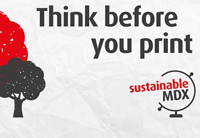 thinkbeforeyourprint.jpg