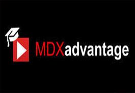 mdx advantage.jpg