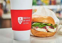 Campus-food thumb.jpg