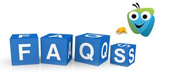 UniHelp FAQs