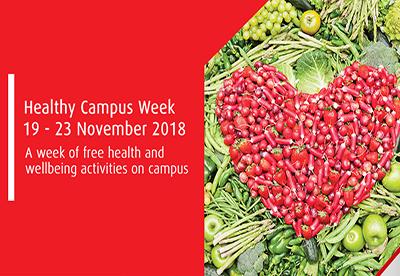 healthy-campus-week.jpg