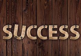 LET Success