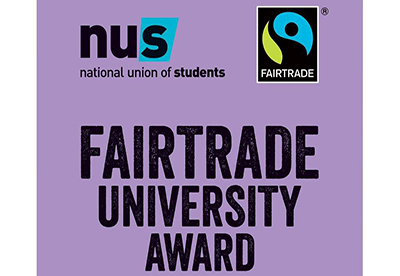 mdx-wins-fairtrade-award.jpg