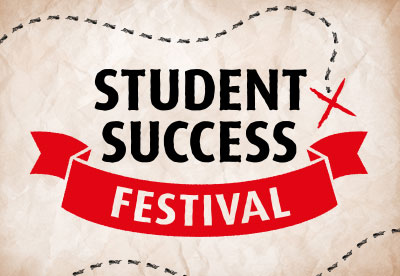 Student_Success_fest.jpg