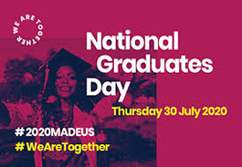 graduates 2020.jpg