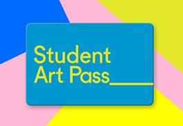 student-art-pass-thumb.jpg