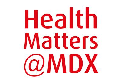 health-matters.gif