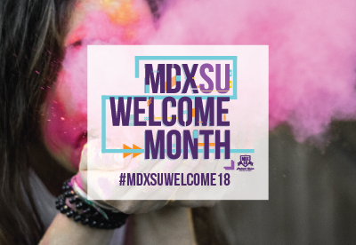 mdxsu_welcome_month.png