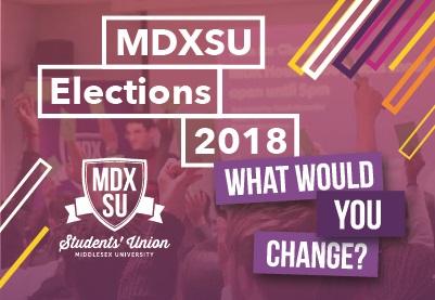 mdx-elections.jpg